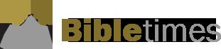 bibletimes