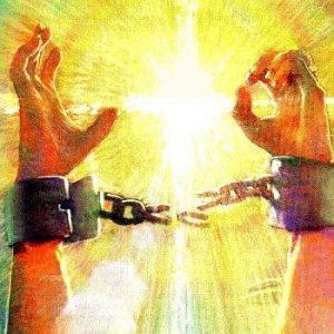 freedom-from-bondage